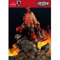 ACME Studios Hellboy (Ver. A)