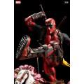 Deadpool (Ver. A)