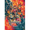 The Avengers - Endgame Poster