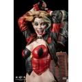 Harley Quinn - Rebirth (Ver. B)