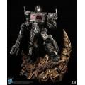 Nemesis Prime (exclusive)