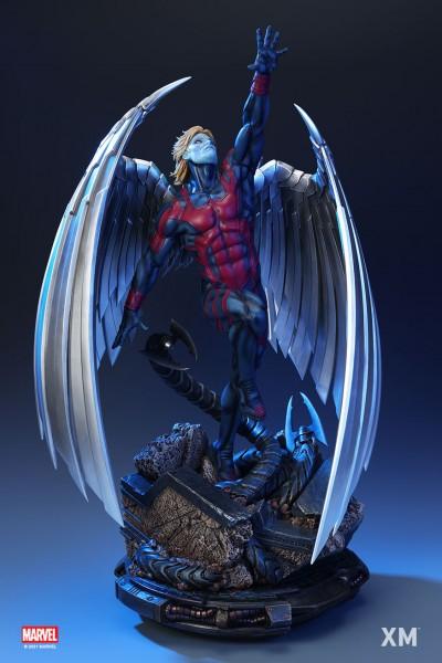 Archangel (Classic) - Ver A